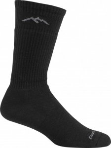 Men's Standard Issue Mid-Calf Light