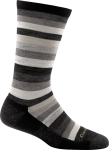 Phat Witch Crew Black