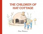 The Children of Hat Cottage, Elsa Beskow
