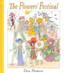 The Flower's Festival, Elsa Beskow