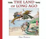 The Land of Long Ago, Elsa Beskow