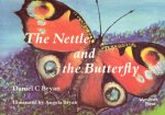 The Nettle and the Butterfly