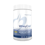 Designs for Health Whey Cool
