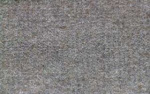 Earth Weave Enertia Natural Wool Carpet Pad