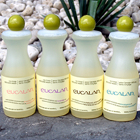 Eucalan Original Wool Wash